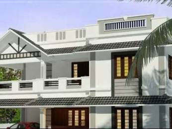1900 sqft, 4 bhk IndependentHouse in Builder Project Perumbavoor, Kochi at Rs. 45.0000 Lacs