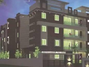 1060 sqft, 2 bhk Apartment in Builder samudhrika sunshine Garudachar Palya, Bangalore at Rs. 54.2600 Lacs