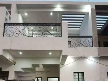 950 sqft, 2 bhk Villa in Hyades Infra Awadhpuram Bakshi Ka Talab, Lucknow at Rs. 16.5100 Lacs