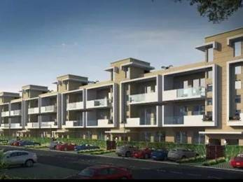 1127 sqft, 2 bhk Apartment in Central Park Flamingo Floors Sector 33 Sohna, Gurgaon at Rs. 76.0000 Lacs