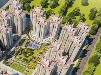 827 sqft, 2 bhk Apartment in Builder Project Uttarpara Kotrung, Kolkata at Rs. 28.0000 Lacs