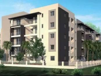 1475 sqft, 3 bhk Apartment in Virani Lake Mist Ramagondanahalli, Bangalore at Rs. 66.3750 Lacs