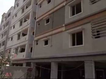 960 sqft, 2 bhk Apartment in Builder Srinivasa North City Lam Farm Road, Guntur at Rs. 32.6400 Lacs