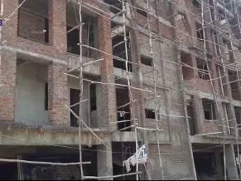 1231 sqft, 2 bhk Apartment in Parkville Lakshmi Nilayam Syamala Nagar, Guntur at Rs. 43.0800 Lacs
