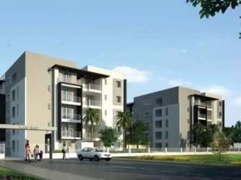 1151 sqft, 2 bhk Apartment in Virani Lake Mist Ramagondanahalli, Bangalore at Rs. 51.7950 Lacs