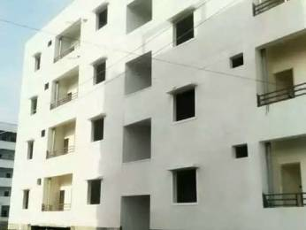 1105 sqft, 2 bhk Apartment in Builder Maanya residenci Bachupally, Hyderabad at Rs. 31.0000 Lacs
