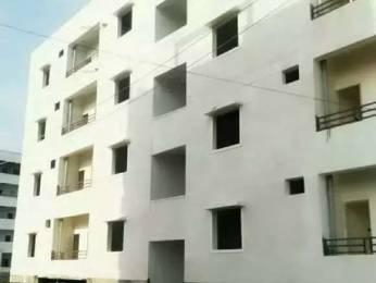 1105 sqft, 2 bhk Apartment in Builder Maanya residenci Bachupally, Hyderabad at Rs. 31.0000 Lacs