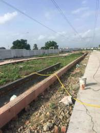 800 sqft, Plot in Builder Project Pithampur, Indore at Rs. 10.0000 Lacs