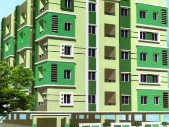 1090 sqft, 2 bhk Apartment in Builder PARVATHI PARAMESWARA Bakkanapalem Road, Visakhapatnam at Rs. 32.7000 Lacs