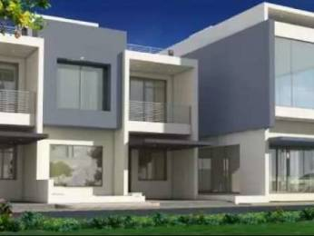 1875 sqft, 3 bhk BuilderFloor in Builder WALLFORT PANORAMA Kamal Vihar, Raipur at Rs. 52.5000 Lacs