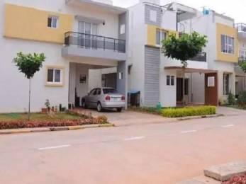 1400 sqft, 4 bhk Villa in Builder khanna Properties Vishnu Garden, Delhi at Rs. 40000