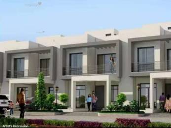 1730 sqft, 3 bhk BuilderFloor in Builder WALLFORT PANORAMA Kamal Vihar, Raipur at Rs. 48.4400 Lacs