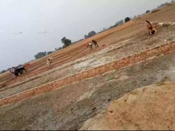 1000 sqft, Plot in Builder Zaire Sparkle Valley Gohniya Road, Allahabad at Rs. 4.5100 Lacs