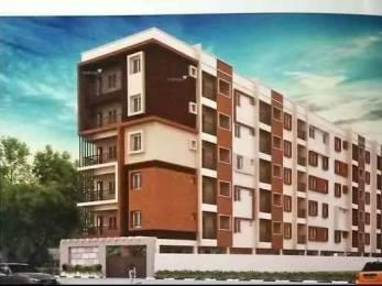 1020 sqft, 2 bhk Apartment in Builder sree sai sannidhi Mahadevapura, Bangalore at Rs. 48.9974 Lacs