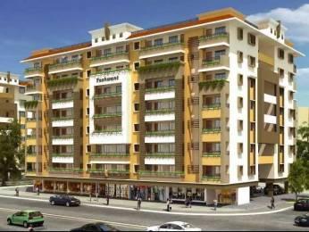 1248 sqft, 3 bhk Apartment in Gold Golden Park 1 Manewada, Nagpur at Rs. 49.2800 Lacs