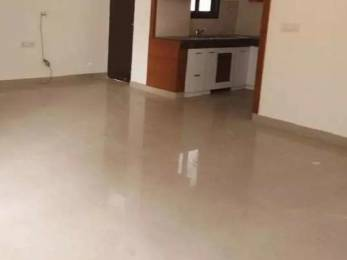 1400 sqft, 3 bhk Apartment in Builder khanna Properties Vishnu Garden, Delhi at Rs. 25000