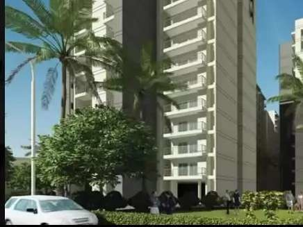 400 sqft, 1 bhk Apartment in GLS Avenue 51 Sector 92, Gurgaon at Rs. 12.5200 Lacs