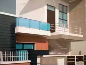 1400 sqft, 2 bhk Villa in Builder Project Sultanpur Lucknow Road, Lucknow at Rs. 54.0000 Lacs