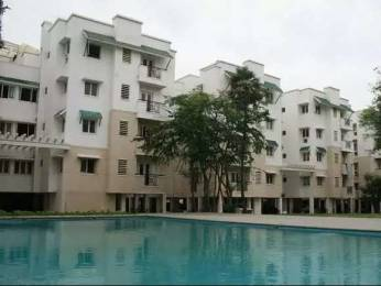 1400 sqft, 2 bhk Apartment in Jain Green Acres Pallavaram, Chennai at Rs. 16000