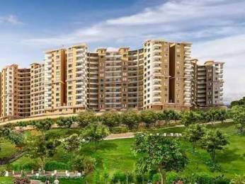1500 sqft, 3 bhk Apartment in Paranjape Builders Forest Trails Pebbles Bhugaon, Pune at Rs. 18000