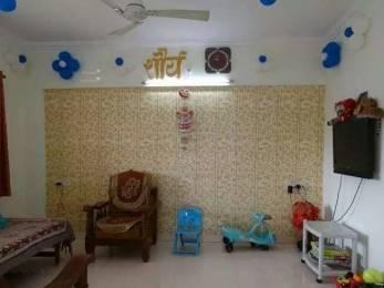 950 sqft, 2 bhk Apartment in Subhash Builder Vardhaman Township Sasane Nagar, Pune at Rs. 14000