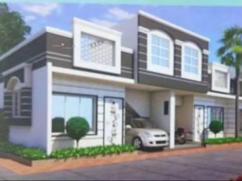 780 sqft, 2 bhk IndependentHouse in Builder Amrut Villa Kamrej Road, Surat at Rs. 38.0000 Lacs
