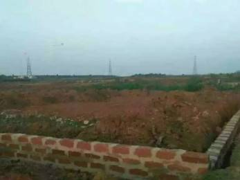 1200 sqft, Plot in Builder Pitapalli Khordha, Bhubaneswar at Rs. 5.4000 Lacs