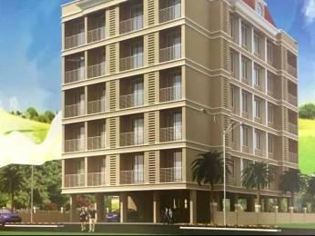568 sqft, 1 bhk Apartment in Kinji Balaji Heights Dombivali, Mumbai at Rs. 35.2250 Lacs