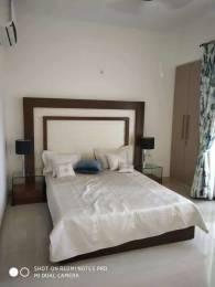 1225 sqft, 3 bhk Apartment in Shalimar Mannat Uattardhona, Lucknow at Rs. 43.0000 Lacs