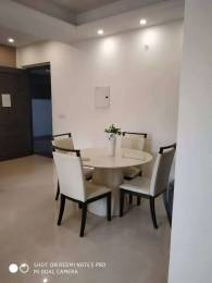 1225 sqft, 3 bhk Apartment in Shalimar Mannat Uattardhona, Lucknow at Rs. 43.0000 Lacs