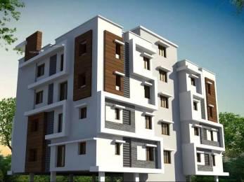 1000 sqft, 2 bhk Apartment in Builder Project Saravanampatti Kalapatti Road, Coimbatore at Rs. 10000