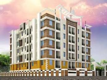1725 sqft, 3 bhk Apartment in Neelkantha Solutions Dinesh Residency Danapur, Patna at Rs. 60.0000 Lacs