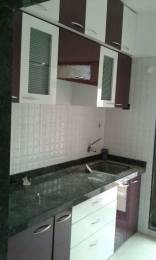 705 sqft, 1 bhk Apartment in Bilad Hillmark Heights Taloja, Mumbai at Rs. 39.0000 Lacs