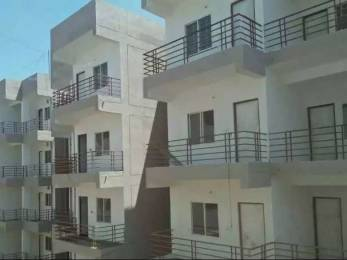 995 sqft, 2 bhk Apartment in Builder Project Ayodhya By Pass, Bhopal at Rs. 22.0000 Lacs