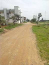 1503 sqft, Plot in Builder Project Nunna, Vijayawada at Rs. 31.7300 Lacs
