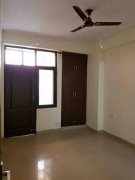 1425 sqft, 2 bhk Apartment in Amrapali Village Nyay Khand, Ghaziabad at Rs. 13500