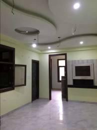 1250 sqft, 3 bhk BuilderFloor in Builder Project Sector 12 Vasundhara, Ghaziabad at Rs. 52.5000 Lacs