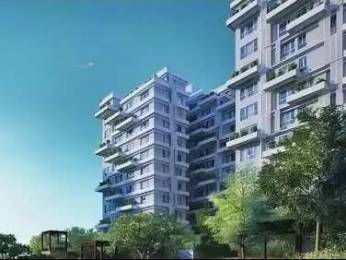 1953 sqft, 3 bhk Apartment in PS Vyom New Alipore, Kolkata at Rs. 1.6900 Cr