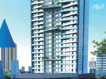719 sqft, 1 bhk Apartment in  Tower 28 Malad East, Mumbai at Rs. 79.0900 Lacs