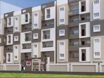 650 sqft, 2 bhk Apartment in Builder Brij ananda sikar road Sikar Road, Jaipur at Rs. 11.9900 Lacs