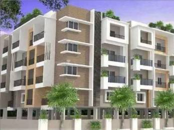 450 sqft, 1 bhk Apartment in Builder Brijasha Group Ananda sikar road Jaipur Sikar Road, Jaipur at Rs. 7.9900 Lacs