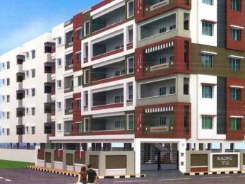 1175 sqft, 2 bhk Apartment in Builder Ratunam enclave Kommadi Road, Visakhapatnam at Rs. 35.2500 Lacs