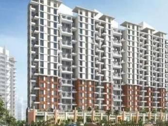 445 sqft, 1 bhk Apartment in Majestique Memories 90 Phase I NIBM Annex Mohammadwadi, Pune at Rs. 36.0000 Lacs