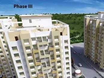1122 sqft, 2 bhk Apartment in Chirag Grande View 7 Vadgaon Budruk, Pune at Rs. 70.0000 Lacs