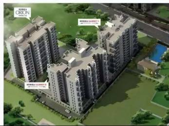 1400 sqft, 4 bhk Apartment in Sobha Sobha Orion Block 3 Kondhwa, Pune at Rs. 1.6700 Cr