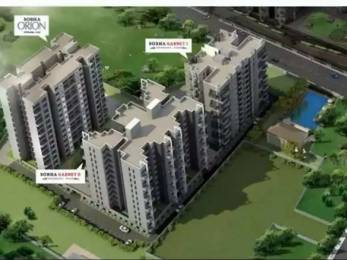 1041 sqft, 2 bhk Apartment in Sobha Sobha Orion Block 3 Kondhwa, Pune at Rs. 83.0000 Lacs