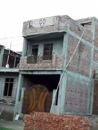 810 sqft, 3 bhk IndependentHouse in Builder Project Benipur, Varanasi at Rs. 56.0000 Lacs