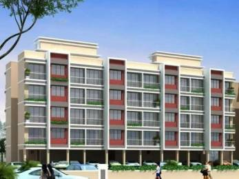 483 sqft, 1 bhk Apartment in Builder Indoasian Builcon Flower Valley Asangaon, Mumbai at Rs. 14.5000 Lacs