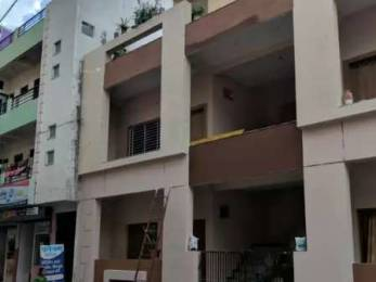 650 sqft, 1 bhk Apartment in Builder Project Pardesipura, Indore at Rs. 85000