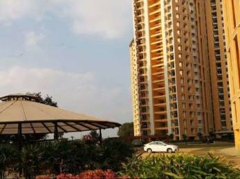 1500 sqft, 2 bhk Apartment in Golden Grand Yeshwantpur, Bangalore at Rs. 1.2000 Cr